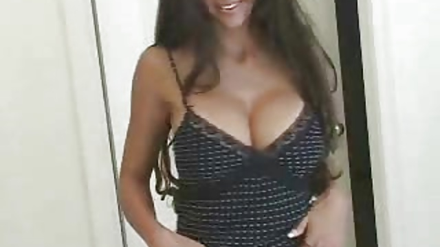 amazing tits!blowjob!