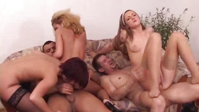 Anal Teens Group Sex