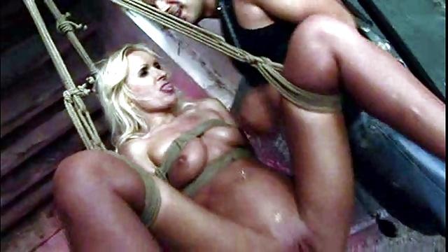 BDSM ANGELA