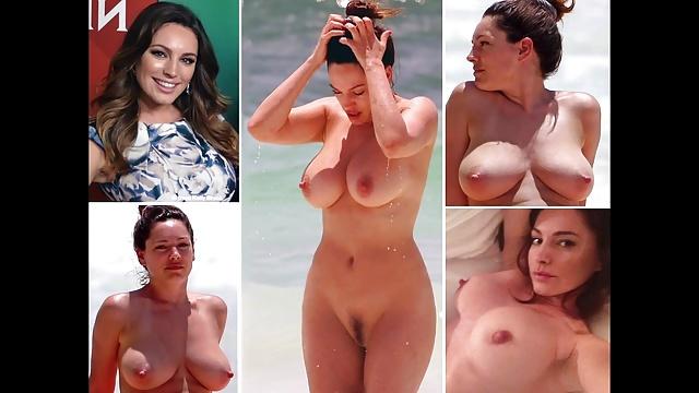 Naked On Stage Celebs Pics