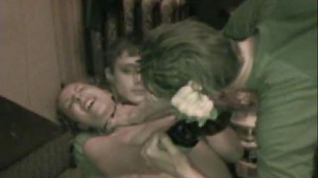 Emo Group Sex Party – 3 of 4