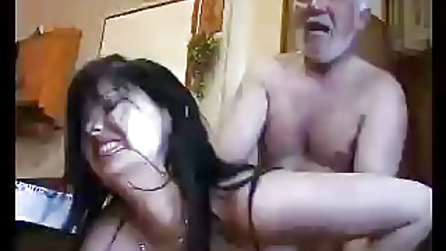 Great amateur sex