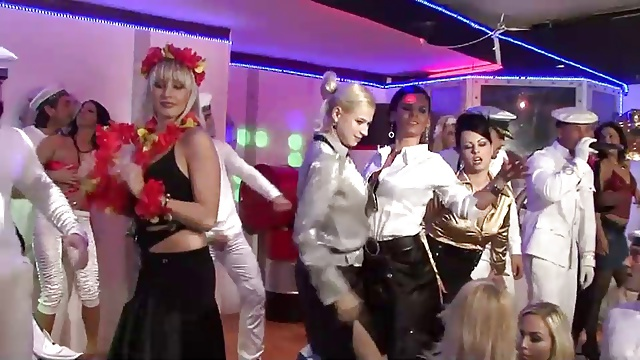 group sex a
