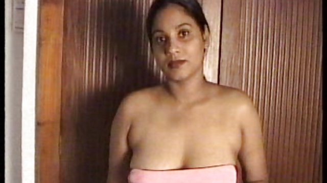 indian aunty 68