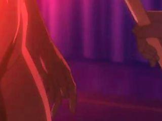 Knmae01 hentai anime cartoon hentai