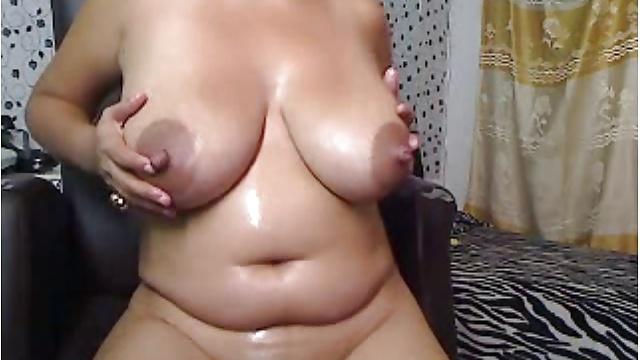 Latin Webcam 205