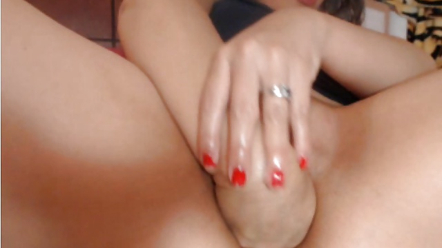 Latin Webcam 263