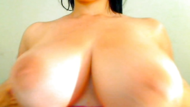 Latin Webcam 278
