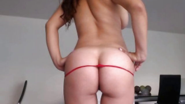 Latin Webcam 342