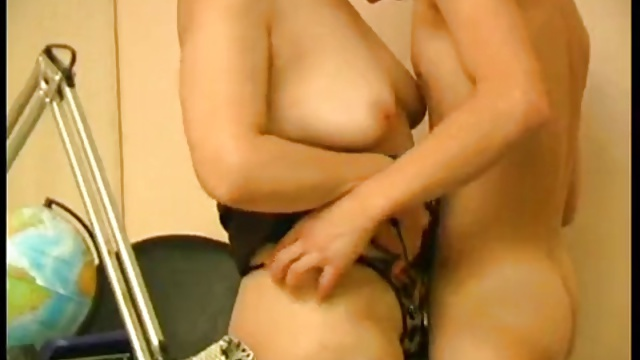 Like Matures Compilation