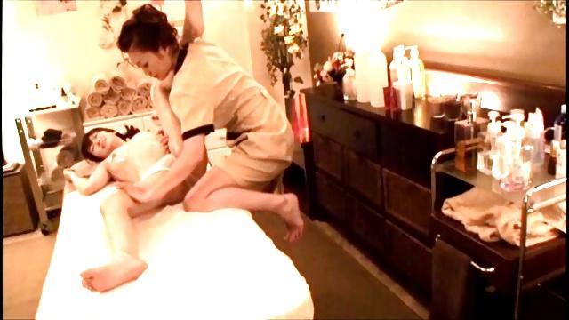 Massage N101