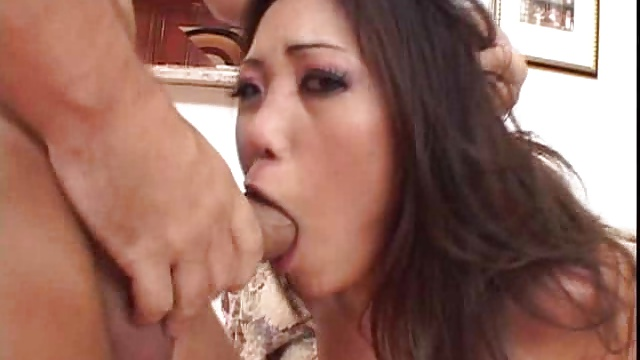 SUCK MY COCK ALL ASIANS