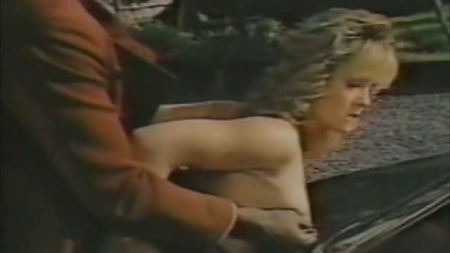 Taija Rae – Blacks & Blondes