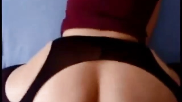 Amateur curvy cheating wife anal