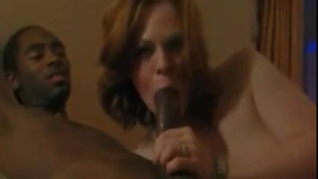 slut Wife gang fucked by BBC (cuckold)