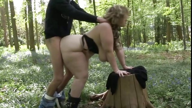 BBW Sophia Outdoor