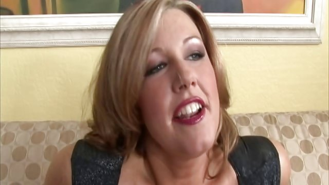 BBW Zoey Andrews On The Prowl