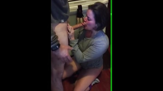 TWO SUPER CUCKOLD WIFE