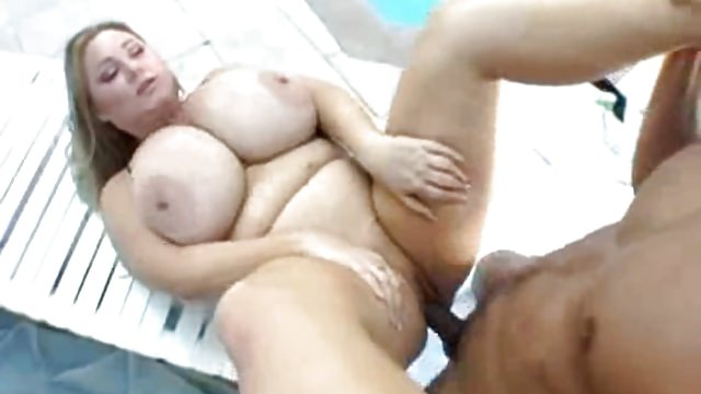 BBW Superstars (big tits movie)