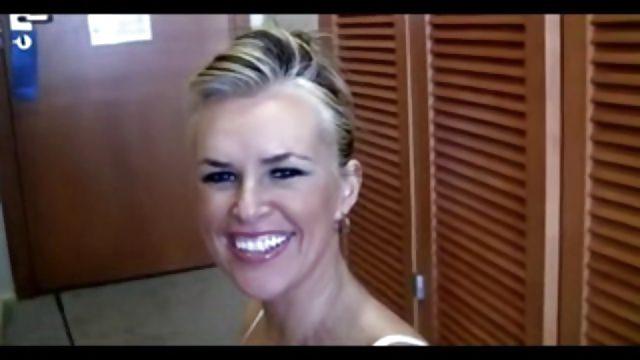 hot sweet wife like to take BBC (cuckold)