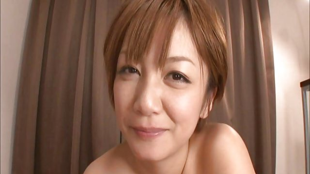 Japanese Wife – dirty minded (full, uncensored, part 2 of 3)