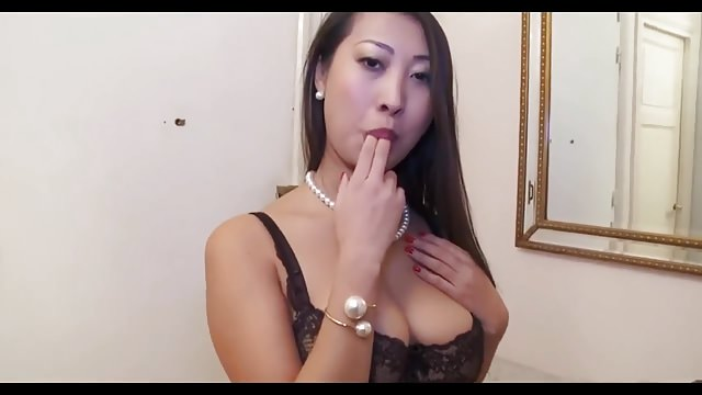 French asian big boobs.